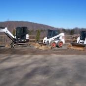 ExcavationEquipment.jpg