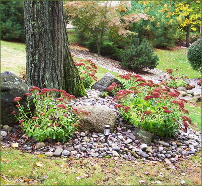 country landscaping services country landscaping llc